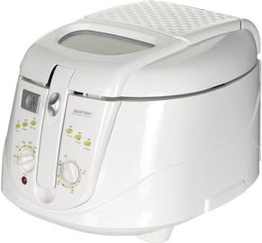 MPM MFR-03 Deep Fryer