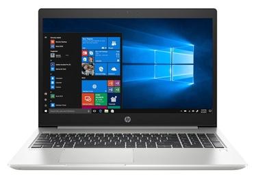HP ProBook 450 G6 6BP73EA#B1R