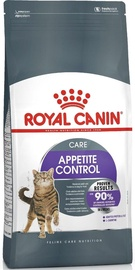 Royal Canin Appetite Control Care 400g