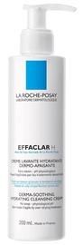 Meigieemaldaja La Roche Posay Effaclar H Derma-Soothing Cleansing Cream, 200 ml