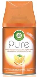 Air Wick Pure Meditarian Sun 250ml Refill
