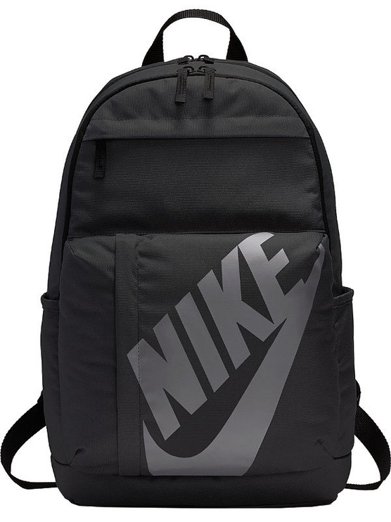 Nike Element Backpack BA5381 010