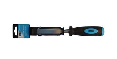 Peitel Vagner SDH 102317, 20 mm