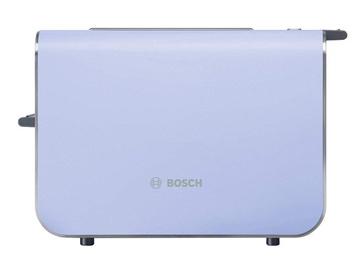 Röster Bosch TAT8619