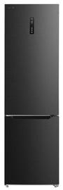 Холодильник Toshiba GR-RB360WE Grey