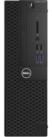 Dell Optiplex 3050 SFF RM10387WH Renew