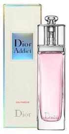 Parfüümid Christian Dior Addict Eau Fraiche 2014 50ml EDT