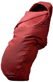 Laste magamiskott Quinny Red Rumor 78008320, 82.5 cm