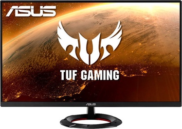 Монитор Asus TUF Gaming VG279Q1R, 27″, 1 ms