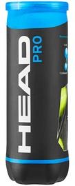 Head Pro Tennis Balls 3pcs