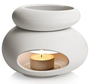 Tescoma Fancy Home Aroma Lamp Stones White