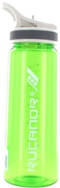 Rucanor Bottle 800ml 701 Green