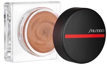 Shiseido Minimalist WhippedPowder Blush 5g 04