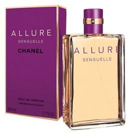 Chanel Allure Sensuelle 50ml EDP
