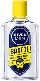 Nivea Men Beard Oil 75ml