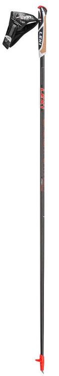 Leki Walker Platinium Walking Poles 115cm