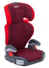 Автомобильное сиденье Graco Junior Maxi Chili, 15 - 36 кг