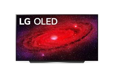 Televiisor LG OLED55CX3LA