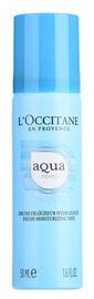 Näosprei L´Occitane Aqua Reotier Fresh Moisturizing Mist, 50 ml