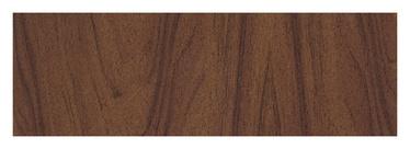 Kleepkile Walnut deep 10887, 90 cm, 15 m
