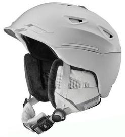 Julbo Ski Helmet Odissey White 54-56