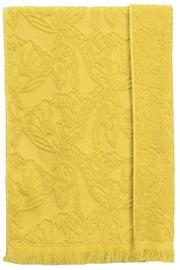 Ardenza Terry Towel Blossom 70x140cm Raffia