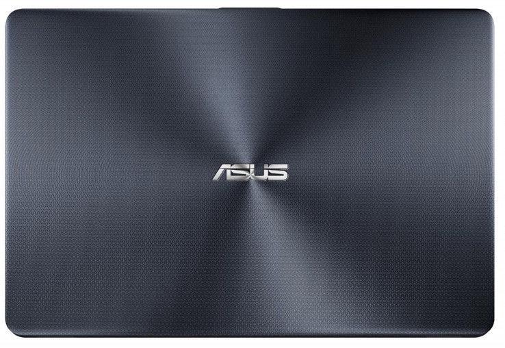 Asus R504ZA Grey R504ZA-BQ064T