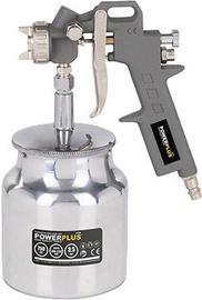 Powerplus POWAIR0106 Pneumatic Paint Gun