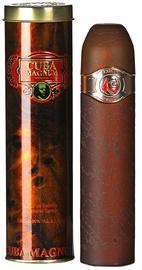 Cuba Magnum Red 130ml EDT