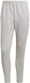 Adidas Squadra 21 Sweat Pant GT6644 Light Grey M