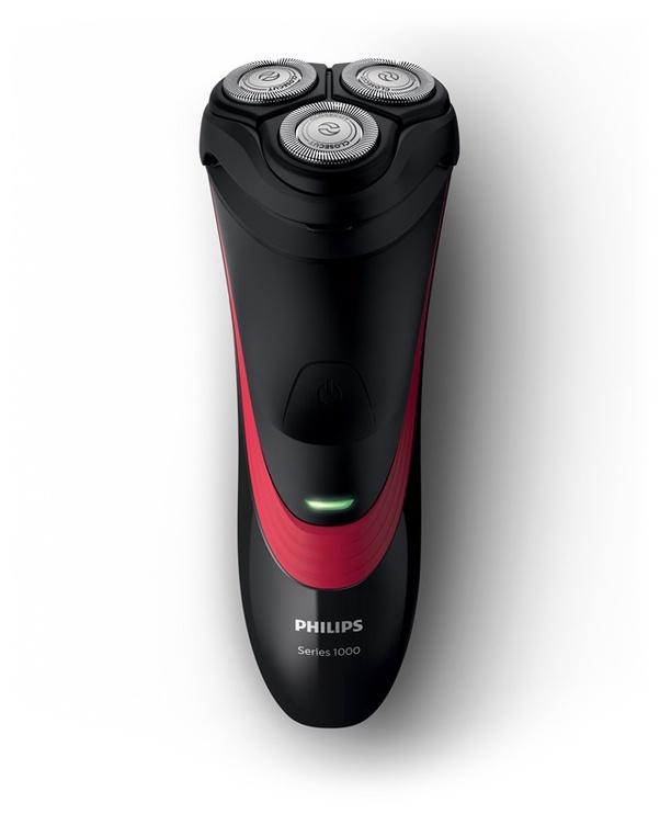 Pardel Philips S1310/04
