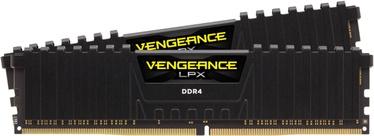 Corsair Vengeance LPX 16GB 3600MHz CL18 DDR4 KIT OF 2 CMK16GX4M2D3600C18