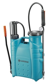 Gardena Hand-Held Sprayer 12l