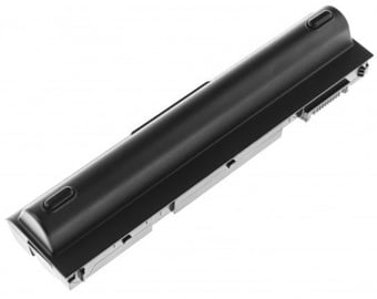Green Cell DE56PRO Laptop Battery For Dell