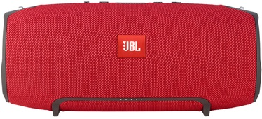 Juhtmevaba kõlar JBL Xtreme Red, 40 W