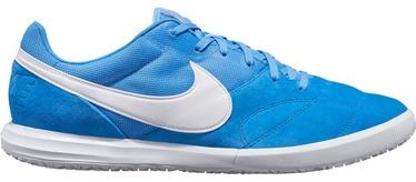 Nike Premier II Sala IC AV3153 414 Blue 46