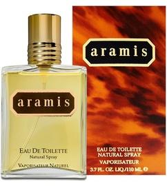 Aramis Aramis 110ml EDT