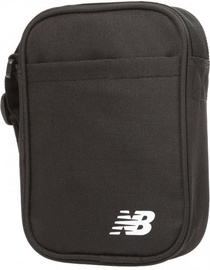 New Balance Metro Bag LAB91023BK Black