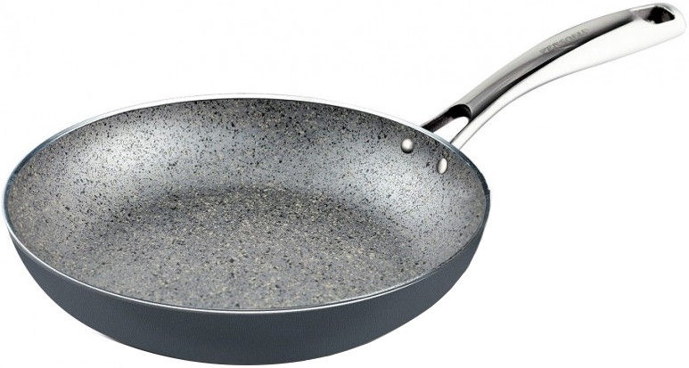 Pensofal Invictum Professional Fry Pan 30cm 5505