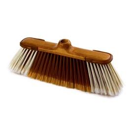 SN Floor Brush Leopardo 01414 Iberica Fibra 000050575597
