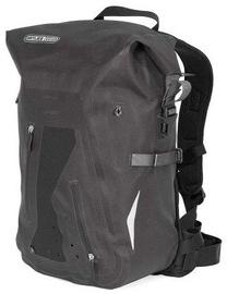 Ortlieb Packman Pro 2 20l Black