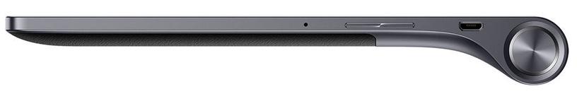 Lenovo IdeaTab Yoga 3 Pro 10.1 LTE 64GB Black