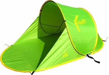 Telk Best Camp Fairy Pop Up Beach Shelter