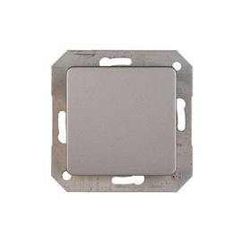 Vilma Electric SL250 P110-010-02 Switch Grey