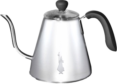 Bialetti Pour Over Kettle Induction 1L