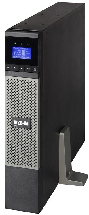 Eaton 5PX 2200i 2U Rack/Tower
