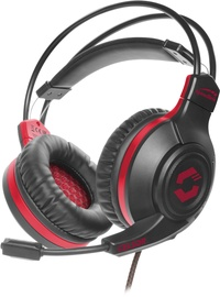 Speedlink Celsor Gaming Headset