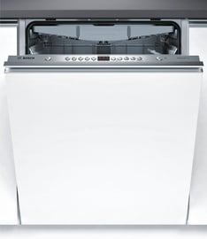 Integreeritav nõudepesumasin Bosch SMV45EX00E