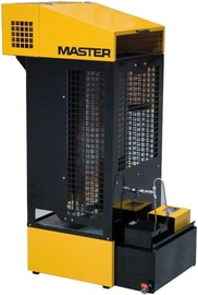 Elektriline kütteseade Master WA 33 C, 30 kW