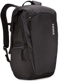 Thule EnRoute Large DSLR Backpack Black